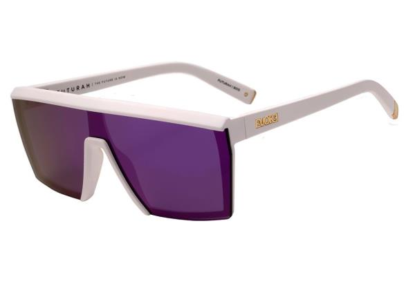 0dd9854d4 c1926212557_evoke-futurah-oculos-de-sol-bo1s-white-matte-
