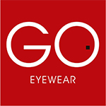 83a72ec78 Criamos e desenvolvemos diversas grifes de óculos, com produtos adequados  para diferentes segmentos de consumidores.