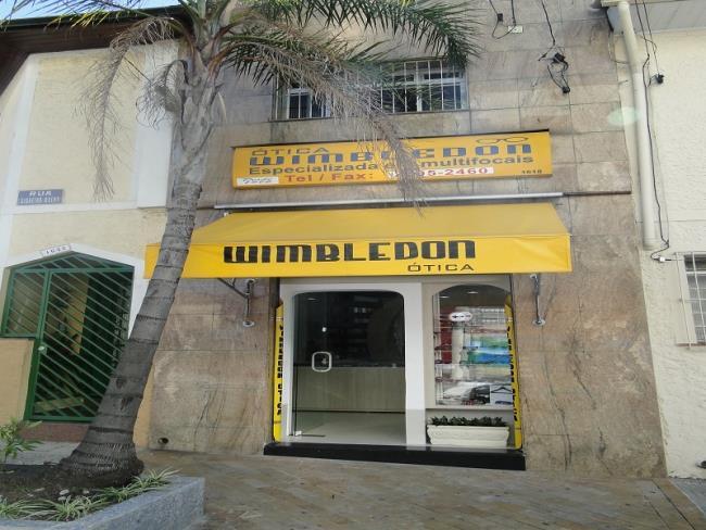 Classificados - Vende-se Ótica no bairro da Mooca 5c653f1bab