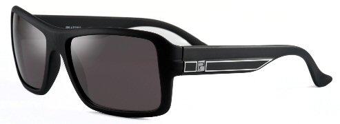 420970634948c 0301) é para o homem moderno. Os óculos têm hastes mais grossas e uma linda  aplicação do logo da marca em metal. O frontal retangular valoriza o rosto  com ...