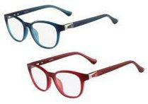 Peças sofisticadas e modernas marcam a nova coleção de óculos da ... 1764a4f927