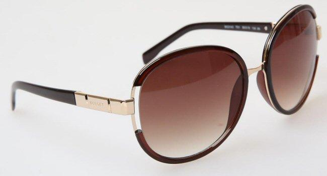 76b4bdec6ad7f Os óculos estarão disponíveis nas óticas ainda este ano.