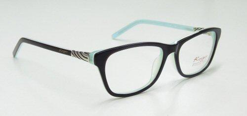 Coleção Verão 2016 - Keyper Óculos 35ac836a2f