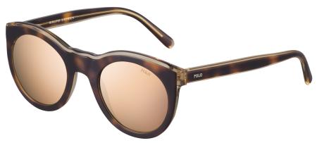 A Polo Ralph Lauren, marca reconhecida no mundo inteiro pela sua visão  única de estilo, acaba de lançar sua coleção com modelos de óculos  masculinos e ... e965fe9209