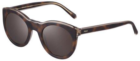 Com a modernidade elegante e as proporções clássicas, a coleção de óculos  de Polo Ralph Lauren é uma expressão elegante e sofisticada do senhor Lauren . abedc525b6
