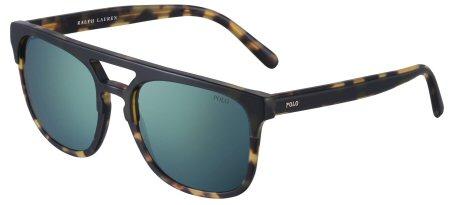 12641978c0393 Conheça a nova coleção de óculos da Polo Ralph Lauren