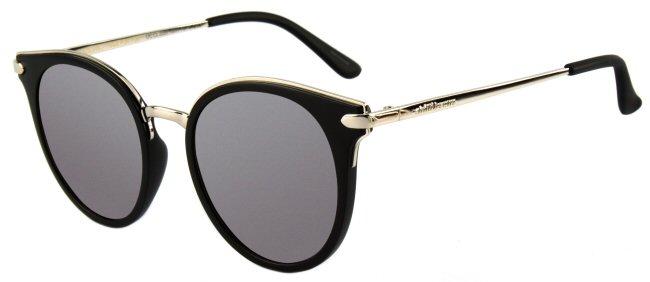 6720295a137d5 Chilli Beans lança duas linhas de óculos com foco em inovação
