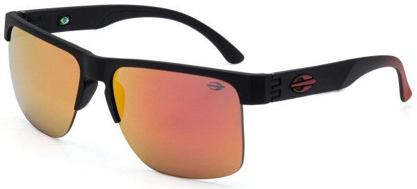oculos mormaii monterey fly M0048ABG11.jpg 4d0d620477