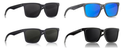 Oferecendo 100% Proteção UV, o Baile é trabalhado no coração da Itália  usando Grilamid. Além disso, a curvatura de quatro bases das lentes  oferecem um ... 3d830744e5