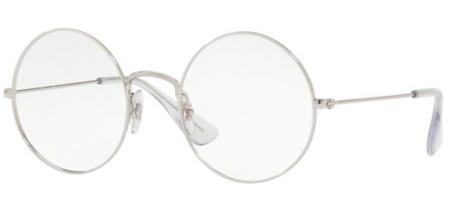348b7dbd1e8e3 RB3592 - Novo modelo de óculos de sol Ray-Ban Ja-Jo, armação ampla  completamente em metal, disponível em dourado, prata e cobre, perfeito  quando combinado ...