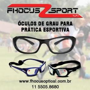 Bruno Henrique não atua desde 17 de janeiro, quando levou a bolada contra o  Linense, na estreia do Peixe no Paulistão. e339ce9e92