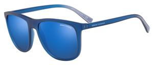 8653fd72aa20a Os óculos são moldados com uma ponte de fechadura clássica e as curvas de  orbitais de lentes arredondadas.