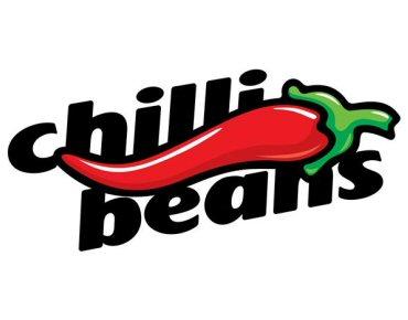 624cf6975 Chilli Beans é destaque em ranking de internacionalização por índice ...