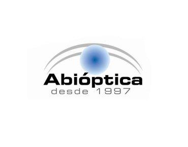 fd3327092 Setor óptico brasileiro adota Programa de Autorregulamentação
