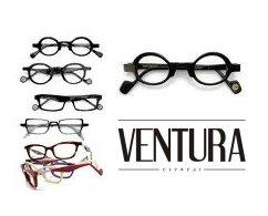 Eyeglass Frames Ventura Ca : Anne et Valentin na otica Ventura