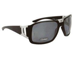 53838383947 Cartier tem óculos que atendem as exigências de todo tipo de pai