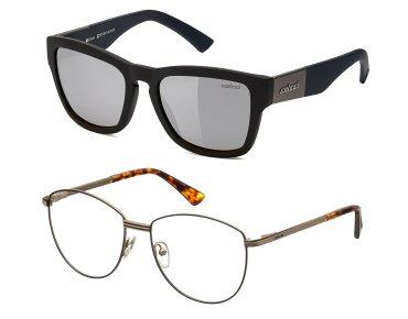 57760bb4c Colcci Eyewear sugere presentes para o Dia dos Pais