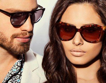 0d7880ee7 Colcci Eyewear lança coleção Terrarium