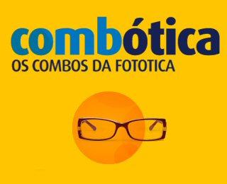 Combos da Fototica oferecem preços imbatíveis 26dd17b328