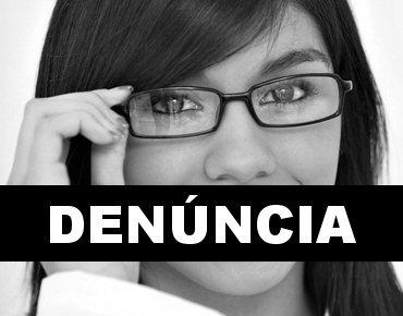 243a173d458a3 Médicos oftalmologistas denunciam exercício ilegal da profissão no Pará