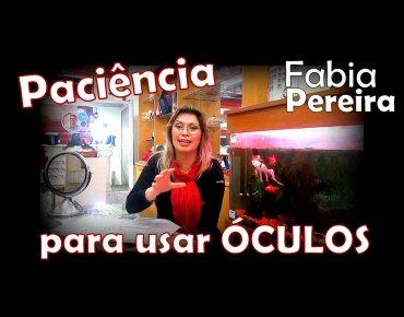 0c54418111333 Crédito da Foto  Artigo Fábia Pereira