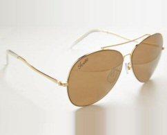 Ivete Sangalo by Fototica  a nova linha de óculos da cantora baiana c39a3a9fa3