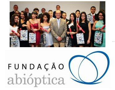 cbe24ef13a39a ... Associação Brasileira da Indústria Óptica. Data  Cidade  Crédito da  Foto  Novidades Abióptica