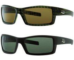b95955443e07a Riot é o óculos da HB para esportes urbanos