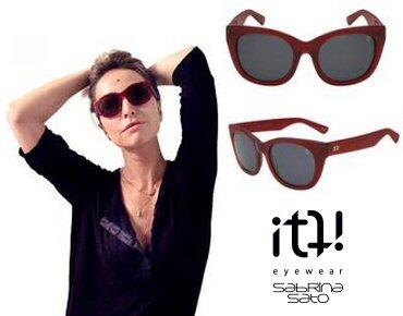 24065b0ed3b6c Brilho é a aposta de Sabrina Sato para os modelos de sua marca nesse ...