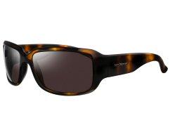 866fe5bb5 O estilo casual dos novos óculos de Jean Monnier: porque o básico ...