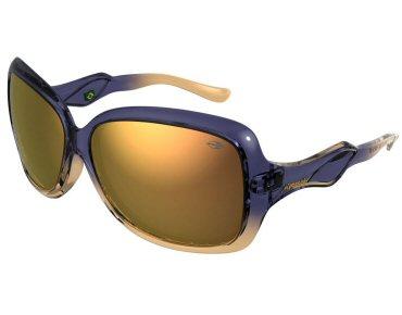 ab4c264a9fa5b Mormaii aposta em linha de óculos para mulheres