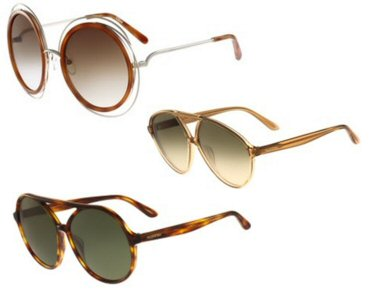 Marchon Eyewear sugere presentes inesquecíveis para este Natal 8924ac2cb3