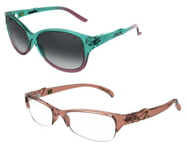 84ffbed4fc288 Mormaii aposta em óculos para pré-adolescentes