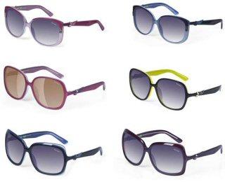 94e30aa1e82b6 Mormaii Óculos lança modelos para Primavera Verão