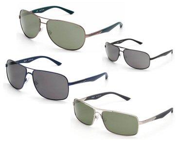 ef1fc7e9d Mormaii apresenta os novos óculos da linha Xperio