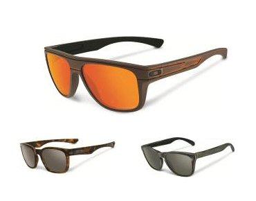 b0f6a2bc0 Oakley apresenta coleção de óculos inspirada em um mundo após abalo ...