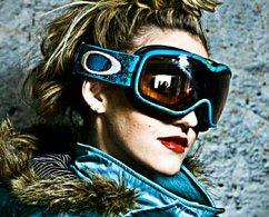 aa2a714081063 Crédito da Foto  Oakley apresenta dois novos modelos de ski goggles
