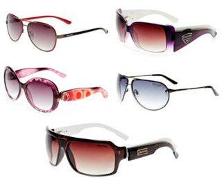 e279b66e4 Óculos Triton Eyewear: o presente perfeito para esse Natal