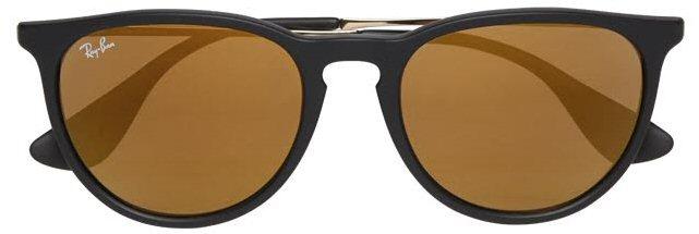 aad56ddb0 Óticas Carol apresenta óculos Ray-Ban com cores exclusivas para o Verão