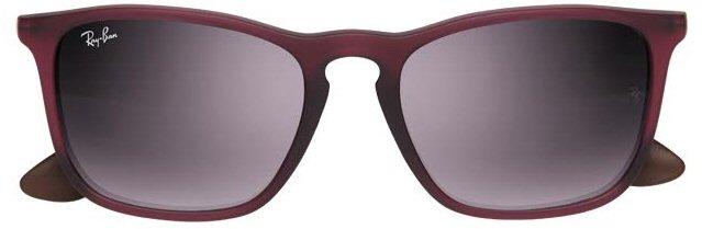 367831bb9 Óticas Carol apresenta óculos Ray-Ban com cores exclusivas para o Verão