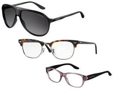 6d7c7a447a7fc Óticas Carol sugere modelos de óculos para curtir as férias