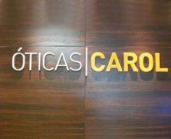 Óticas Carol inicia processo de expansão em São Paulo e outros estados be2103895c