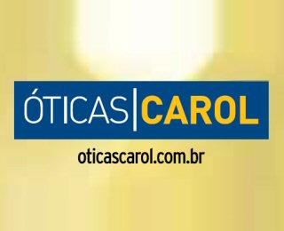 b29f90b80 Mercado de franquias é um dos que mais crescem no Brasil e no mundo