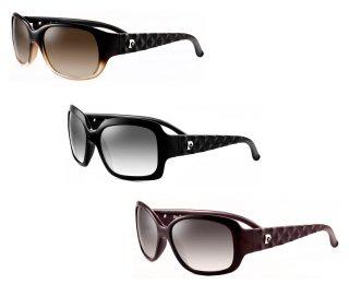 Óculos de sol Pierre Cardin atualizam o look das consumidoras modernas 0f82bb64df