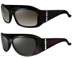 4ed83d7b3 Playboy apresenta nova coleção de óculos solares com hastes poderosas