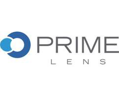 9e8eb82ed53b8 Tecnol lança lentes progressivas Prime Lens