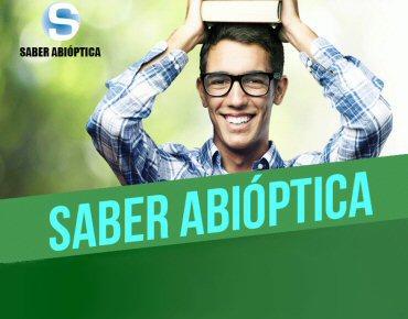eaac319bb6f85 Abióptica promove ações em Fortaleza