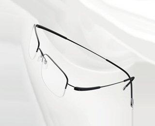 Silhouette cria novos modelos e amplia coleção de óculos b45944150c
