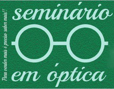 Sindioptica_sp_seminario_2015_julho_370.jpg