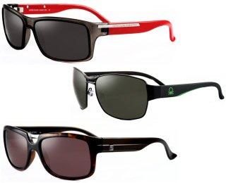Presente Dia dos Pais  ainda dá tempo de escolher o óculos de sol que é a  cara do seu 311feb498a